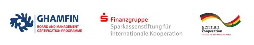 Logo von Management Certification & Board of Directors Training Programme